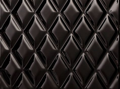 black and white wall tile designs new black and white wall tile range by impronta ceramiche digsdigs