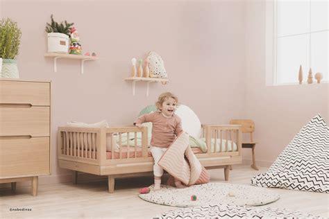 kinderzimmer deko accessoires kaufen kleine fabriek