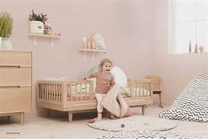 Deko Für Kinderzimmer : kinderzimmer deko accessoires kaufen kleine fabriek ~ Eleganceandgraceweddings.com Haus und Dekorationen