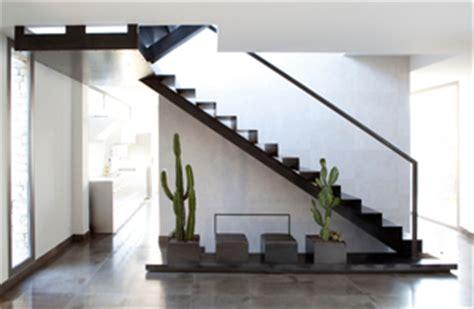 prix escalier comparatif tarifs ooreka
