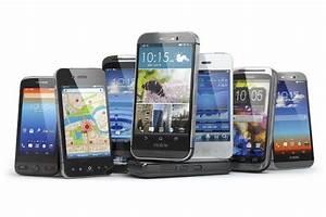 Choisir Son Smartphone : comment choisir son smartphone ~ Maxctalentgroup.com Avis de Voitures