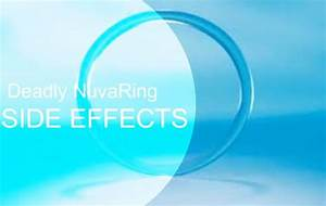 Nuvaring Is Birth Control That Is Inserted Vaginally To