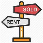 Icon Estate Tenant Lease Marketing Rental Rent