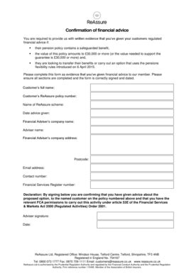 commercial lease with option to purchase template commercial lease with option to purchase forms and