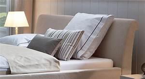 Kopfteil Für Doppelbett : stoffbett als doppelbett z b in 200x220 erh ltlich andorra ~ Sanjose-hotels-ca.com Haus und Dekorationen