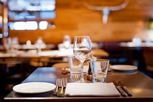 Restaurant In Passau : sausalitos passau bookatable ~ Eleganceandgraceweddings.com Haus und Dekorationen