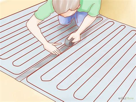 37 best images about heated flooring on