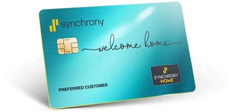 home design credit card synchrony bank home design credit card login review home