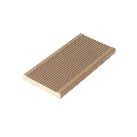 plinthe finition terrasse bois composite mccover