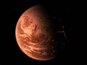 Gliese 436 / AC+27 28217