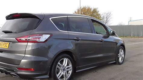 ford s max titanium s ford new s max 00a 5 door titanium sport 2 0tdci 210ps 6spd powershift u108162