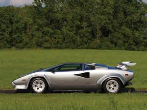 1992 lamborghini diablo for sale classics countach lp5000 s