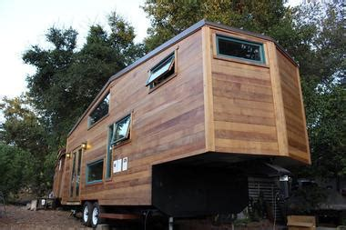 tiny houses  sale  california