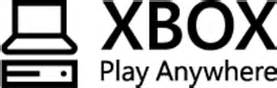 xbox play anywhere xbox live official site
