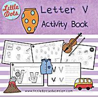 alphabet worksheets images alphabet worksheets
