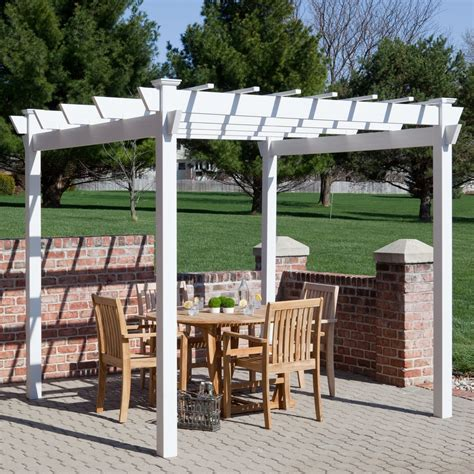 arbor prices pergola garden arches trellises arbors pergolas compare prices at nextag