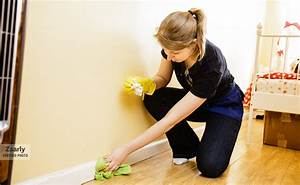 Housemaid services alassia for Apartment cleaning service