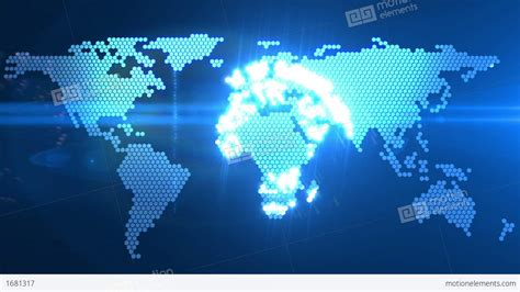Digital World Wallpaper by Digital World Wallpapers Top Free Digital World