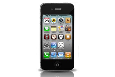iphone 3g apple iphone 3g vs samsung galaxy s difference and