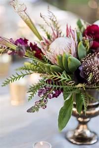 Flower Arrangements For Weddings Choice Image - Wedding