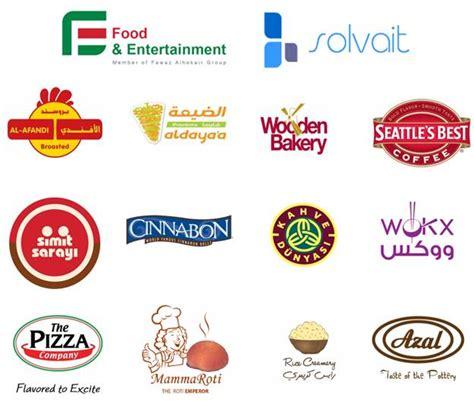 cuisine co al hokair food entertainment selects solvait hcm hr