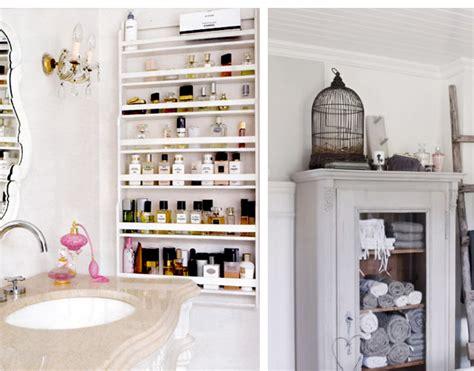 Bathroom Organization Tips  Large And Beautiful Photos
