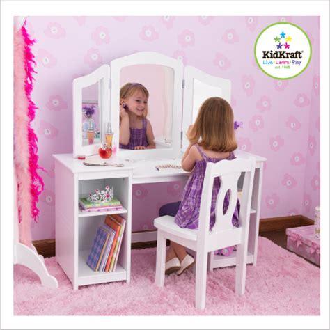chambre compl鑼e fille davaus meuble chambre fille princesse avec des idées intéressantes pour la conception de la chambre
