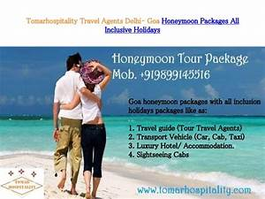 Travel agents delhi honeymoon packages all inclusive for Travel agent honeymoon packages