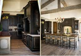 Designs With Island Kitchen Island Lighting Ideas Impressive Home Home Information Tips Remodeling Furniture Design And Decor Modern Rustic Cottage Classic Wood Kitchen Cabinets Design Classic Kitchen Furniture Design