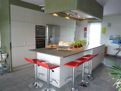 cuisine idee cuisine photo 4 6 notre nouvelle cuisine j 39 ai qq