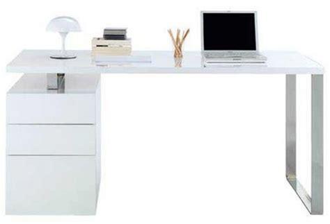 le bureau fly mon nouveau bureau le coin des filles forum momes