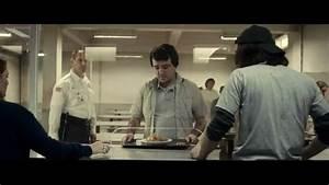 Asylum Blackout Official Trailer 1 (2011) HD - http://film ...