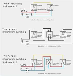 Three Way Dimmer Switch Wiring Diagram  U2013 Vivresaville Com