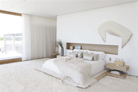 floor bed it s okay to put your bed on the floor architectural digest