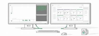 Platform Intelligence Threat Analyst Benefits