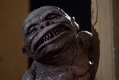 Horror Monster Halloween Movie Gifs Ghoulies Creepy