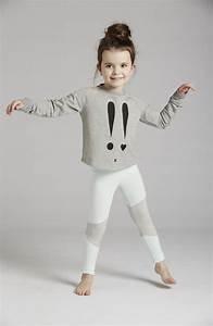 Art direction   girls fashion   kids fashion   photography   sleepwearu2026   cool kids   Pinterest ...