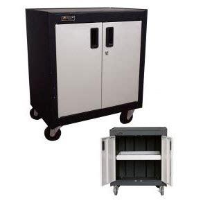 mobile home cabinet doors 2 door mobile cabinet with gliding shelf homak gs04002270 7548