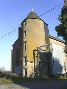 Renault La Chapelle Sur Erdre : moulin des cr tini res la chapelle sur erdre ~ Gottalentnigeria.com Avis de Voitures