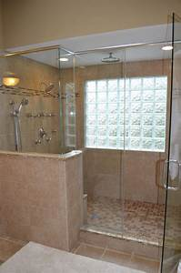 41 best images about master bath on pinterest tub shower for How to replace a bathroom window