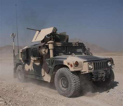 army humvee 1000 images about military humvee on pinterest