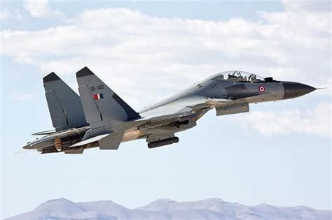 su lemari top top 10 fighters of 2014 defence aviation