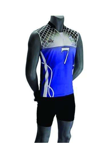 volley ball dress manufacturer   delhi