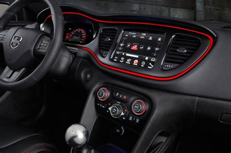 AUTOREVIEWERS.COM   Old name adds Italian spice to Dodge