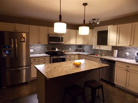 lowes kitchens designs caspian kitchen cabinet s from lowes loving my new 3892