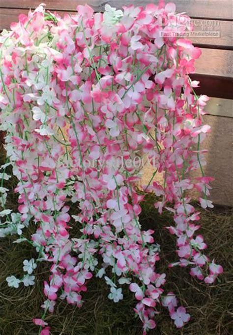 flower vines winter jasmine flower vine home decor pinterest
