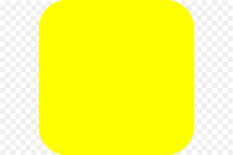 Yellow Square Yellow Square Www Imgarcade Com Online Image Arcade