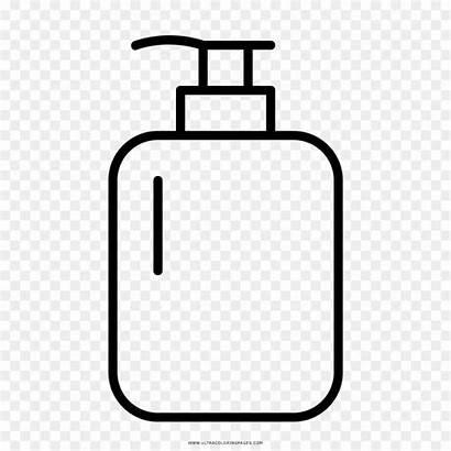 Wash Sabun Gambar Disegno Sapone Liquido Mewarnai