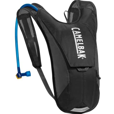 CamelBak Hydrobak Hydration Backpack | Backcountry.com