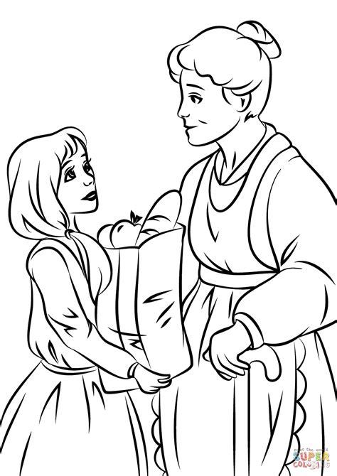 helping drawing  getdrawings